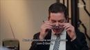 Entrevista de Ciro Gomes para Glenn Greenwald The Intercept Brasil
