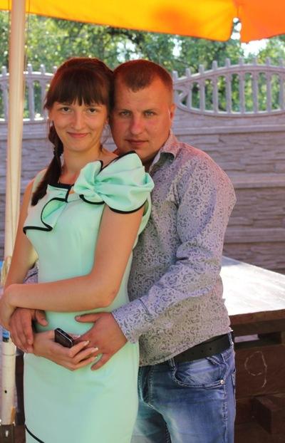 Роман Журавлев, 19 августа 1986, Калининград, id151739469