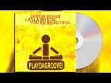 Jason Rivas &amp Layla Mystic - You're Beautiful (Vocal Club Mix)