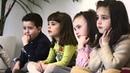 Iniciación Musical 1º curso escuela integral de música de burgos