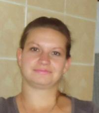 Евгения Аноховская