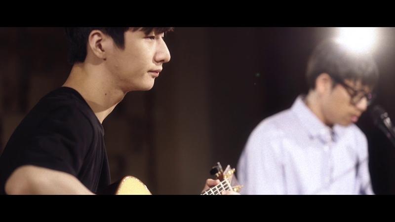 에피톤 프로젝트(Epitone Project) X 정성하(Sungha Jung) 첫사랑 live clip