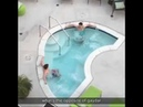 Anthony Padilla Chillin in the Hot Tub Vine
