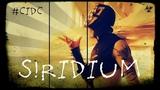 #CIDC Industrial dance by S!ridium (Thornsectide - Социопат)