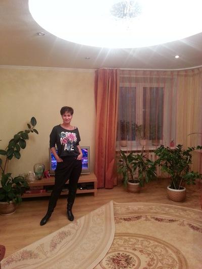 Гульшат Сафиуллина, 12 мая , Казань, id160001161