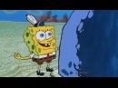 Thats just a stupid boulder 2