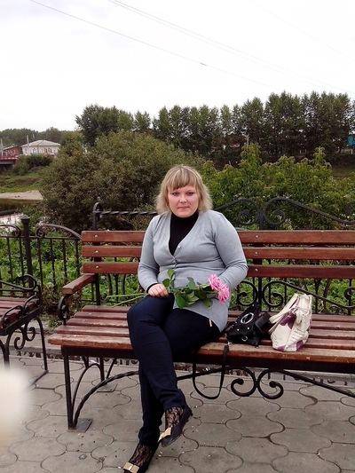 Танюша Топорова, 19 ноября 1988, Кунгур, id169891144