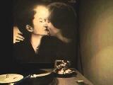 John Lennon & Yoko Ono - Every Man Has a Woman Who Loves Him