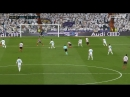 Чемпионат Испании 2017 18 33 й тур Реал Мадрид Атлетик Бильбао 2 тайм 720 HD