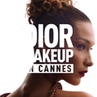 Dior Makeup on Instagram Tap to get an insider view of the Cannes Film Festival with the divine @bellahadid GET THE LOOK PREMIERE OF ROCKETM