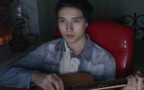 Кирилл Семченко   Москва