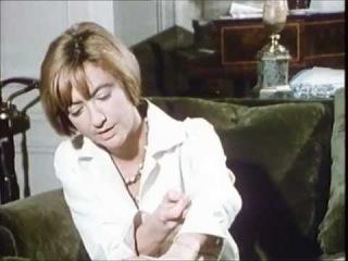Франсуаза Саган о своём романе