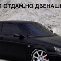BahaKozhanov