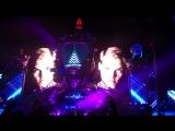 Alesso - Wake Me Up (Avicii Tribute) (Alfa Future People 12082018)