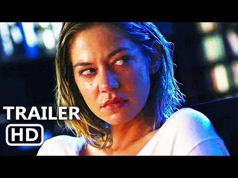 BROKEN STAR Official Trailer 2018 Analeigh Tipton Movie HD