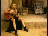 Marie Claire D'Ubaldo - The Rhythm Is Magic (1994) HD