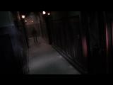 Люди под лестницей (1991) - The People Under the Stairs original sub rus
