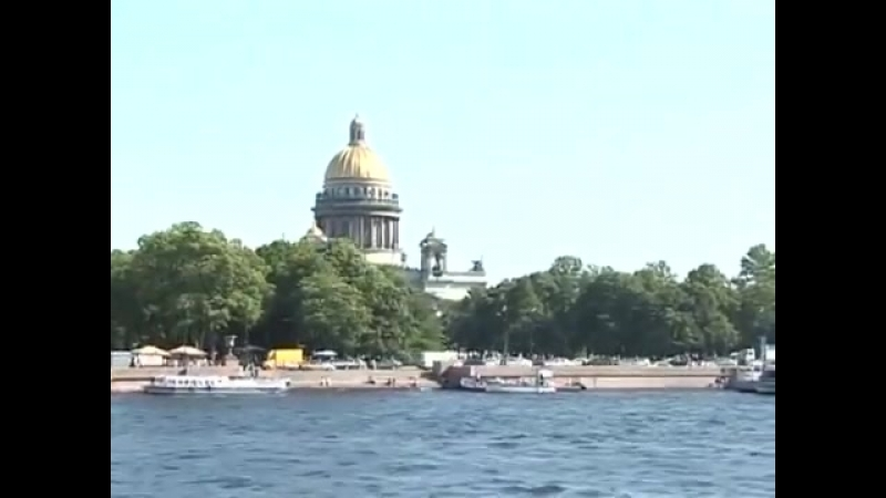 Как провести выходные поездка в Санкт Петербург