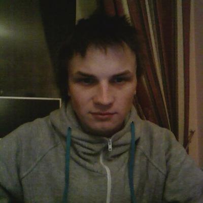 Константин Александрович