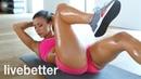 La mejor música electronica para hacer ejercicio, deporte y entrenar duro en el gym o exterior 2016