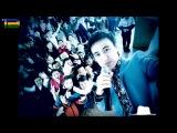 Dastan Bektursinov_El aman | Дастан Бектурсынов_Ел аман(music version)