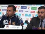 (armsport.am) Vardan Minasyan՝s press in Krasnodar