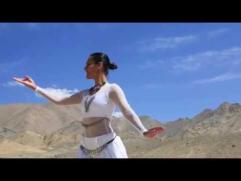 Meher Malik - Aayat ( Bajirao Mastani)