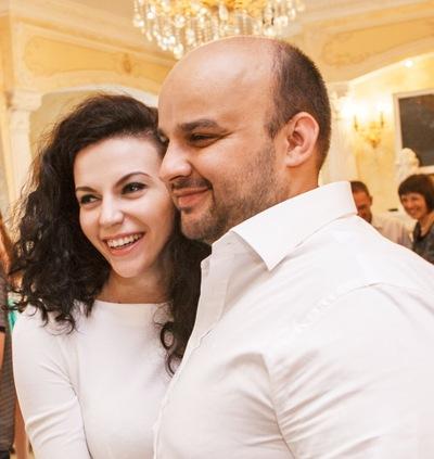 Евгения Туманова, 3 октября , Санкт-Петербург, id7252251