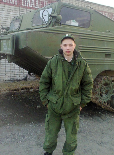 Александр Бельков, 31 марта 1992, Норильск, id33876427