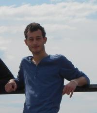 Orhan Aydın, 2 августа , Кондрово, id117669383