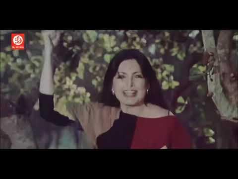 Jaani Dost Hindi Full Movie| Dharmendra, Jeetendra, Parveen Babi, Sridevi