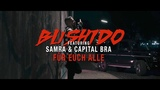 Bushido - F