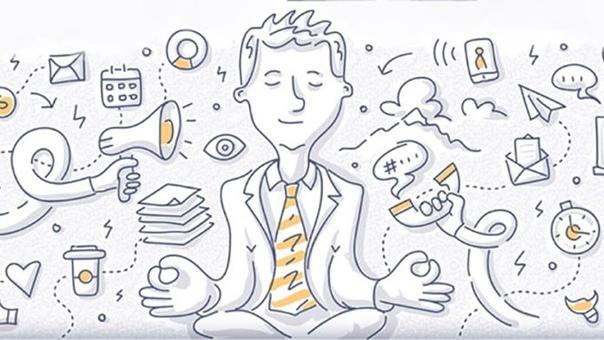 Как успокоить нервы: Эти 10 домашних средств и советов помогут