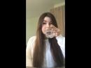 Кристина Лейман Как выстроить коммуникации с клиентом