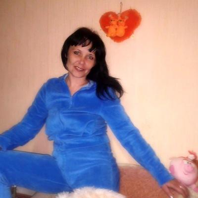 София Пименова, 28 апреля 1978, Ярославль, id44181913