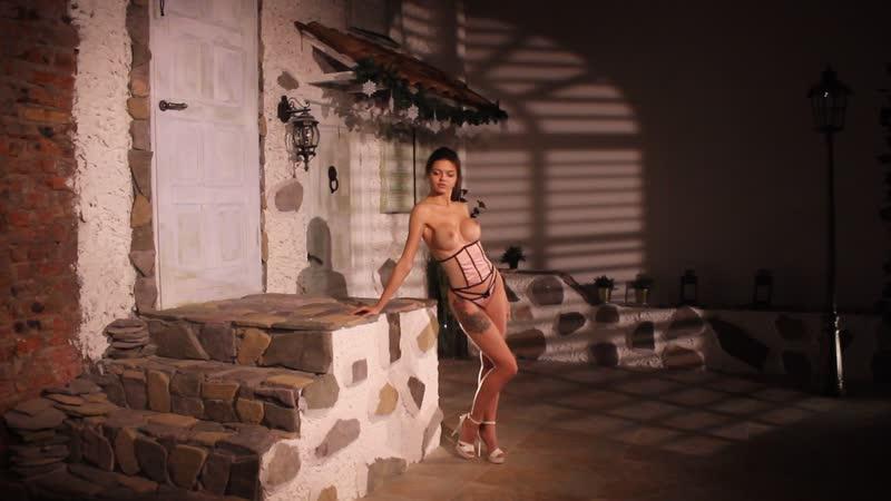 Brazzers x-art(не порно эротика секс sex )Nicolette Shea brazzers ню vlad shirokov