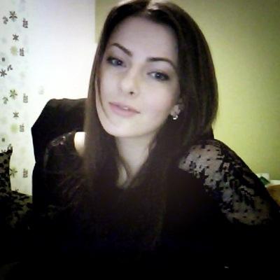 Анжела Пашкевич, 2 марта , Пермь, id41779188