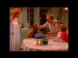 Alf Quote Season 1 Episode 21_Преследует