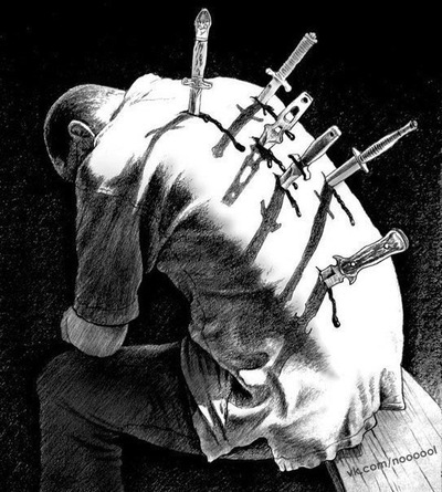 Дмитрий Солодовников, 7 декабря 1984, Курганинск, id201544298