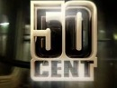 50 Cent Behind The Scenes formula 50