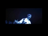 2 дня до релиза клипа Screaming - Димаш Кудайберген / Dimash Kudaibergen