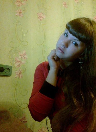 Наталья Лимарева, 1 июня , Луганск, id153982152