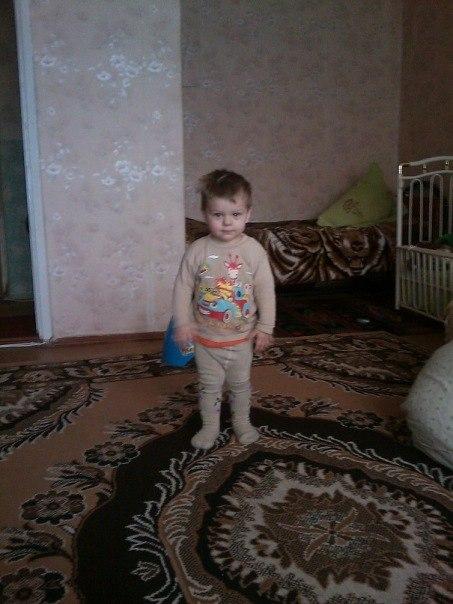 Руслан Семенихин, Донецк - фото №9