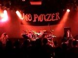 Jag Panzer Jaxx springfield va 10-13-03