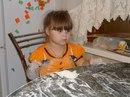 Elena Shandrovskaya фотография #7