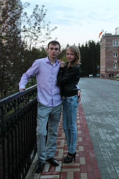 Викуля Кислякова, 23 января , Златоуст, id145380292