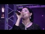Зайнаб Махаева Не спеши
