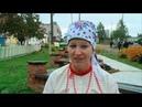 17 09 18 Культурный квартал появился в деревне Сеп Игринского района Удмуртии