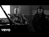 UB40 featuring Ali, Astro &amp Mickey - Red Red Wine (Unplugged  Live Teaser)