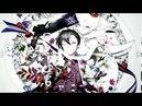 Caligula OST 2 Peter Pan syndrome 40mP feat μCV Rena Ueda